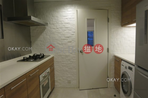 Popular 2 bedroom in Causeway Bay | Rental|Fairview Mansion(Fairview Mansion)Rental Listings (OKAY-R277458)_0