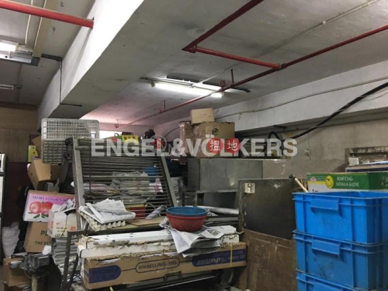 觀塘開放式筍盤出售|住宅單位-55開源道 | 觀塘區|香港出售HK$ 1,643.1萬