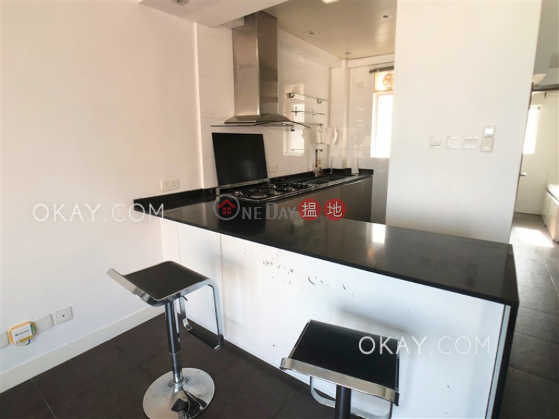 Property Search Hong Kong | OneDay | Residential | Sales Listings Popular 1 bed on high floor with harbour views | For Sale