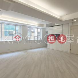 3房3廁《厚威閣出租單位》|西區厚威閣(Hau Wo Court)出租樓盤 (OKAY-R379164)_0