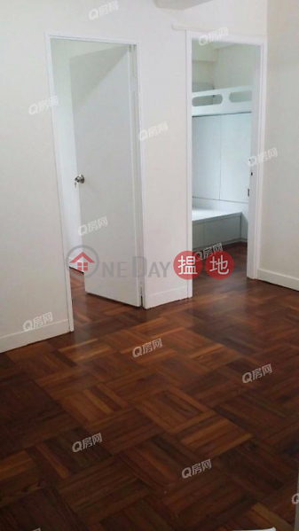 Property Search Hong Kong   OneDay   Residential, Rental Listings Wing Kit Building   2 bedroom High Floor Flat for Rent