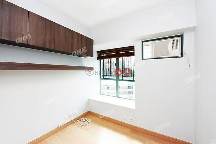 HK$ 38,000/ month, Avalon, Wan Chai District, Avalon   3 bedroom High Floor Flat for Rent