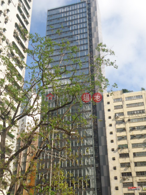 W50|南區W50(W50)出租樓盤 (O500027)_0