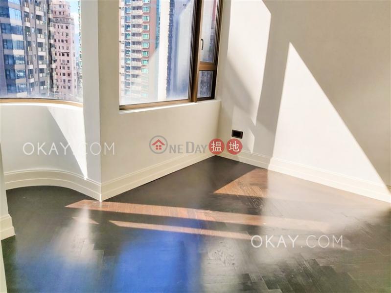 2房1廁,露台《CASTLE ONE BY V出租單位》1衛城道 | 西區|香港|出租HK$ 42,500/ 月