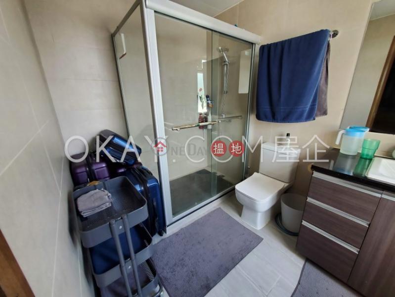 2房1廁,海景《海灣大廈出租單位》|海灣大廈(Prospect Mansion)出租樓盤 (OKAY-R65475)
