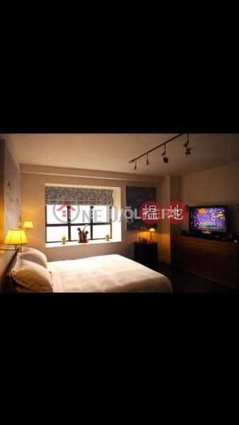HK$ 3,100萬寧養臺-西區西營盤三房兩廳筍盤出售|住宅單位