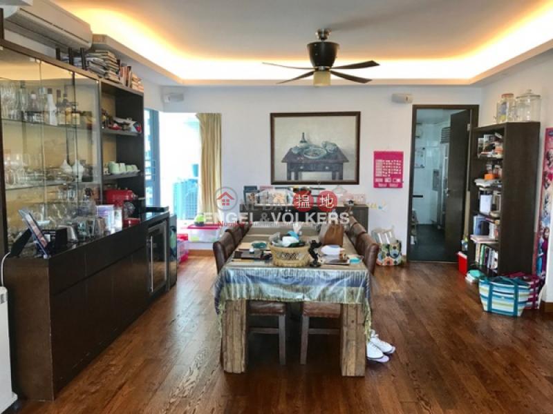 貝沙灣2期南岸請選擇-住宅-出售樓盤HK$ 6,600萬