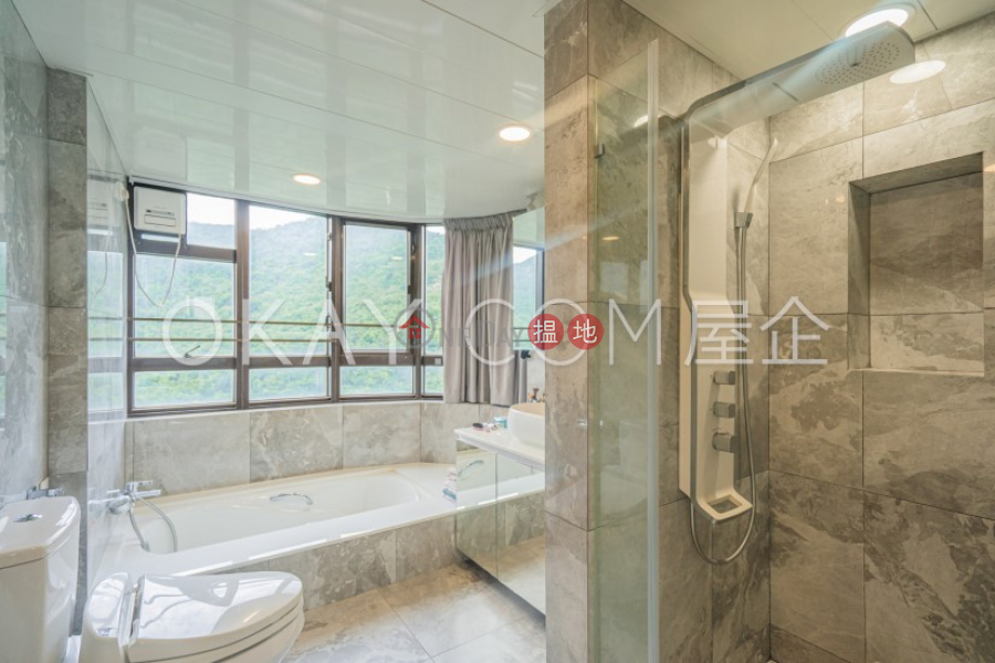 Property Search Hong Kong | OneDay | Residential, Sales Listings, Lovely 3 bedroom with sea views, balcony | For Sale