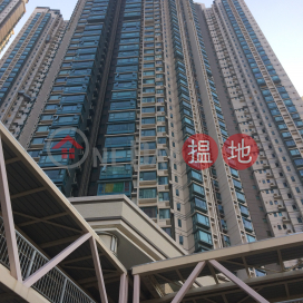 Tower 6 The Long Beach,Tai Kok Tsui, Kowloon