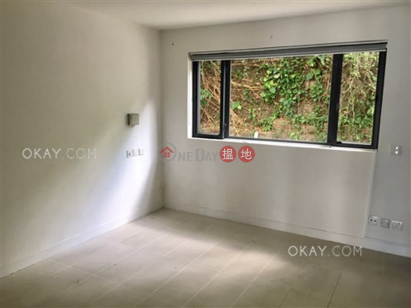 Beautiful house with sea views, rooftop & terrace | For Sale Che keng Tuk Road | Sai Kung Hong Kong Sales | HK$ 40M