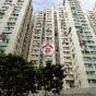 Kwan Yick Building Phase 2 (Kwan Yick Building Phase 2) Sai Ying Pun 搵地(OneDay)(5)
