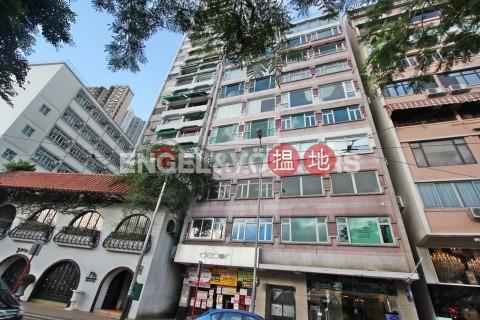 2 Bedroom Flat for Rent in Happy Valley|Wan Chai District77-79 Wong Nai Chung Road(77-79 Wong Nai Chung Road)Rental Listings (EVHK88246)_0