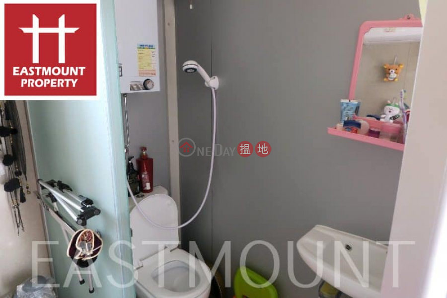 Sai Kung Town Apartment | Property For Sale and Lease in Costa Bello, Hong Kin Road 康健路西貢濤苑-With roof, CPS | 288 Hong Kin Road | Sai Kung, Hong Kong | Sales HK$ 15M