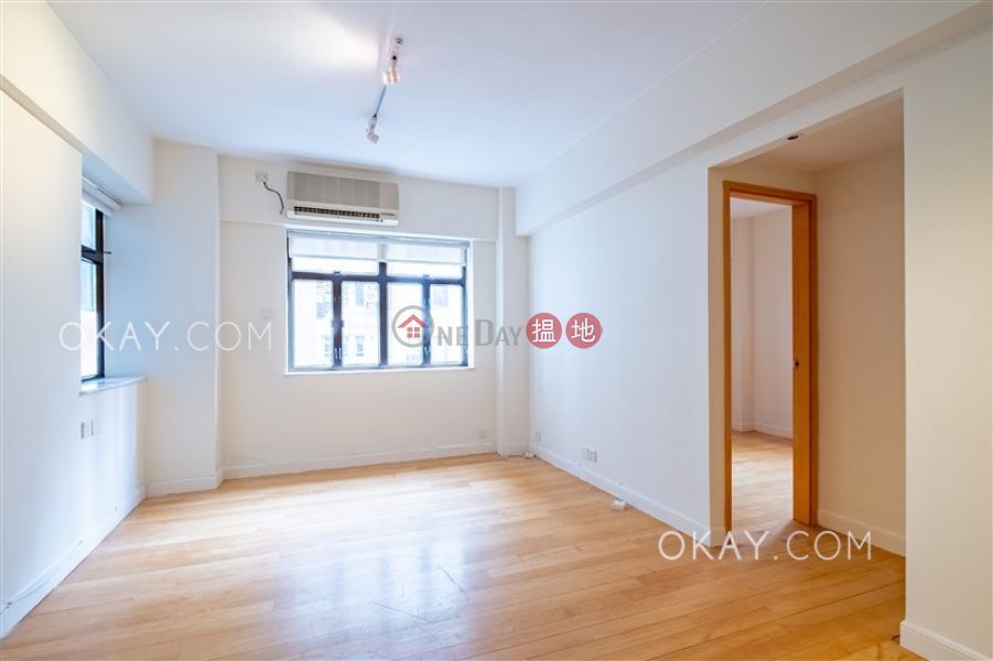 Charming 2 bedroom in Happy Valley | Rental, 11-11A Wong Nai Chung Road | Wan Chai District Hong Kong, Rental HK$ 25,000/ month