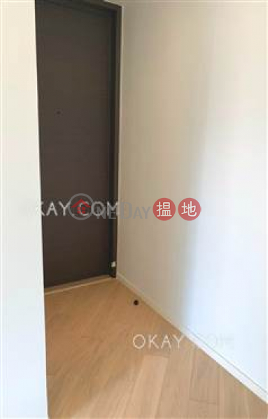 HK$ 33,000/ 月-瑧蓺西區|2房1廁,星級會所,露台《瑧蓺出租單位》
