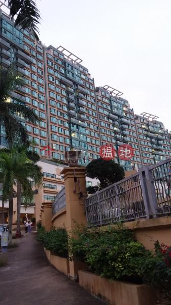 帝景峰 帝景居 6座 (Skylodge Block 6 - Dynasty Heights) 筆架山|搵地(OneDay)(1)