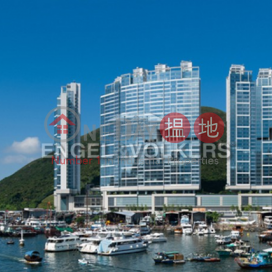 3 Bedroom Family Apartment/Flat for Sale in Ap Lei Chau
