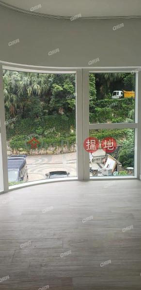 環境優美,全海景,維港海景,無敵海景,煙花海景《種植道56號租盤》|種植道56號(No.56 Plantation Road)出租樓盤 (XGZXQ123900002)