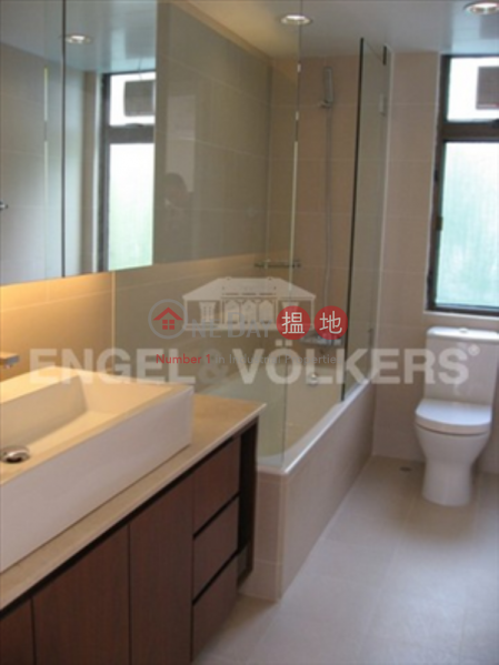 3 Bedroom Family Flat for Sale in Happy Valley | Winfield Building Block C 雲暉大廈C座 Sales Listings