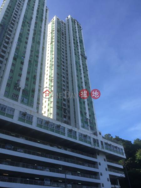 荃威花園R座 (Allway Garden Block R) 荃灣西|搵地(OneDay)(1)