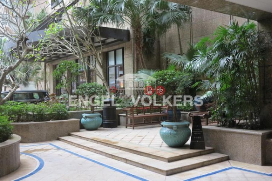 騰皇居 II|請選擇-住宅-出租樓盤|HK$ 80,000/ 月