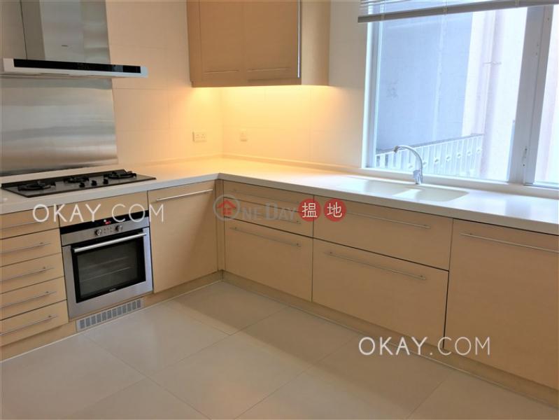HK$ 33M, No 1 Shiu Fai Terrace | Wan Chai District Stylish 3 bedroom with balcony & parking | For Sale