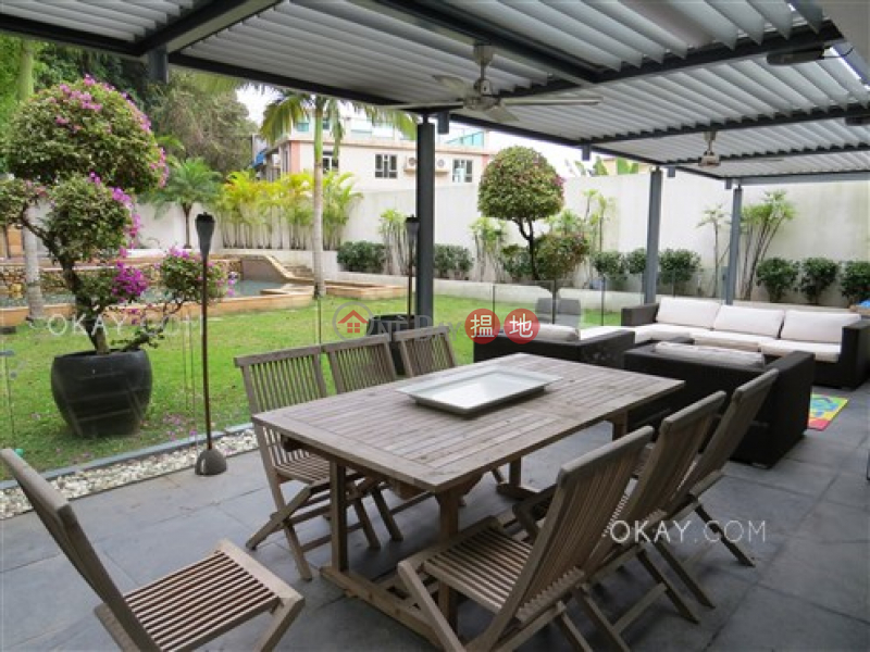 Property Search Hong Kong   OneDay   Residential   Sales Listings Unique house with rooftop, terrace & balcony   For Sale