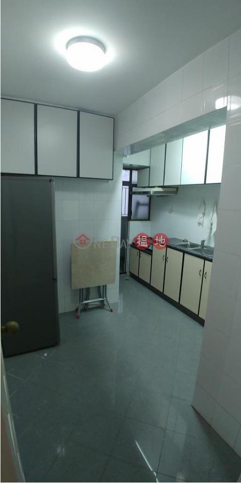 Flat for Rent in Phoenix Court, Wan Chai|Wan Chai DistrictPhoenix Court(Phoenix Court)Rental Listings (H000353626)_0