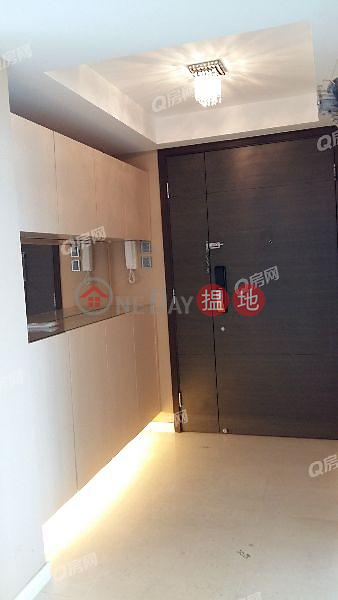 Tower 3 Grand Promenade | 2 bedroom Mid Floor Flat for Sale 38 Tai Hong Street | Eastern District Hong Kong Sales HK$ 27M