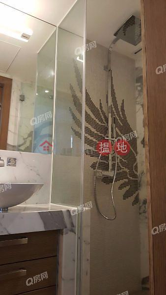 HK$ 17,000/ 月-Eight South Lane西區|酒店式精品設計 典雅裝修Eight South Lane租盤