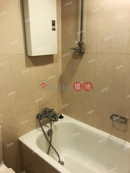 Property Search Hong Kong | OneDay | Residential Rental Listings, The Zenith Phase 1, Block 2 | 2 bedroom Mid Floor Flat for Rent