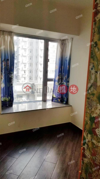 Sereno Verde La Pradera Block 11 | 2 bedroom High Floor Flat for Rent, 99 Tai Tong Road | Yuen Long, Hong Kong Rental, HK$ 12,500/ month