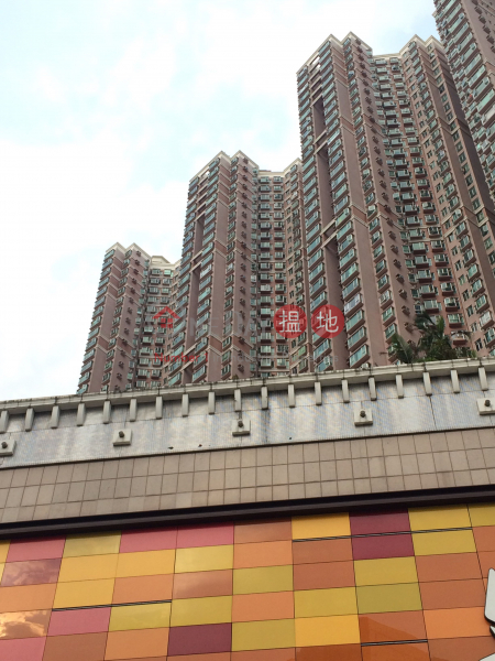 Discovery Park Phase 3 Block 10 (Discovery Park Phase 3 Block 10) Tsuen Wan West|搵地(OneDay)(1)