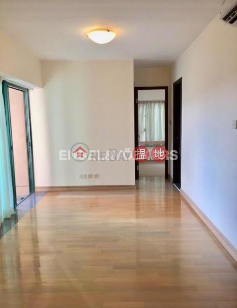 嘉亨灣 1座請選擇-住宅-出租樓盤-HK$ 24,000/ 月