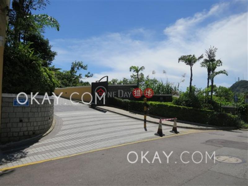 Cloud Nine Low | Residential | Rental Listings HK$ 96,000/ month