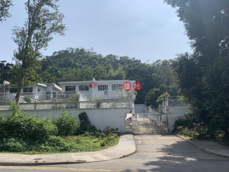 惟馨小築F座 (House F Fragrant Villa) 清水灣|搵地(OneDay)(1)
