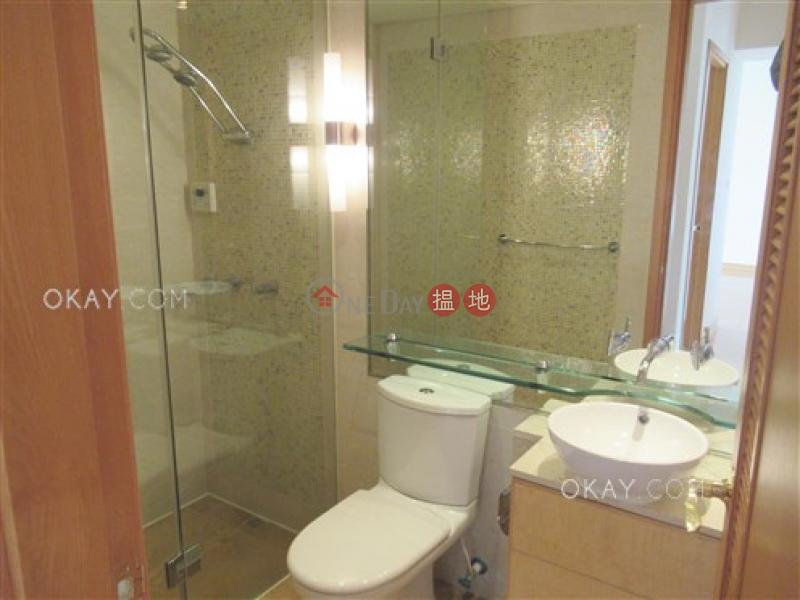 3房2廁,實用率高,海景,星級會所《貝沙灣2期南岸出租單位》|貝沙灣2期南岸(Phase 2 South Tower Residence Bel-Air)出租樓盤 (OKAY-R55540)