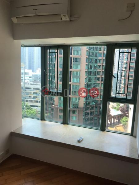馬鞍山聽濤雅苑3房1套全新裝修, 2 Hang Ming Street | Ma On Shan, Hong Kong, Rental, HK$ 26,000/ month