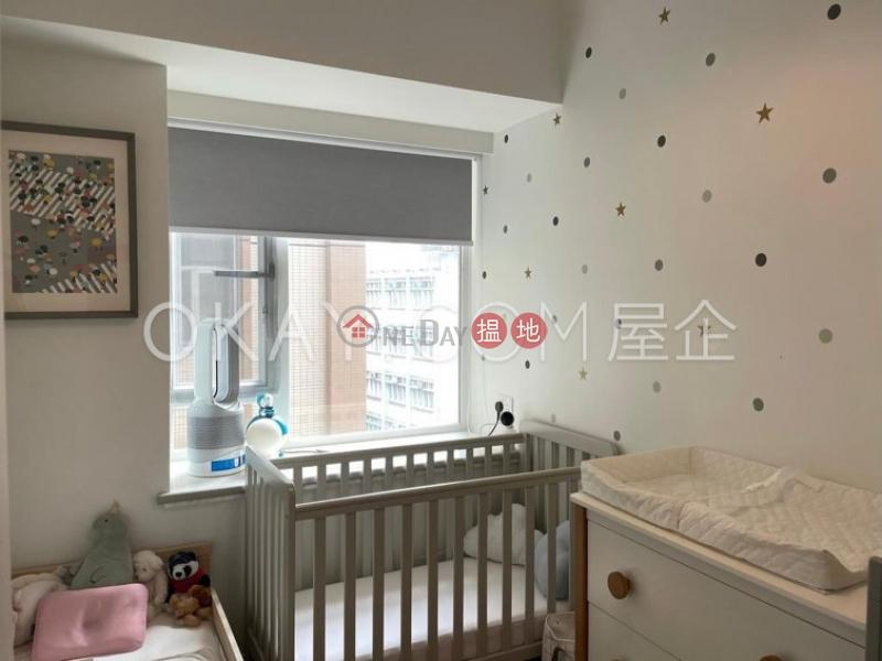 香港搵樓|租樓|二手盤|買樓| 搵地 | 住宅|出售樓盤|3房2廁美佳大廈出售單位