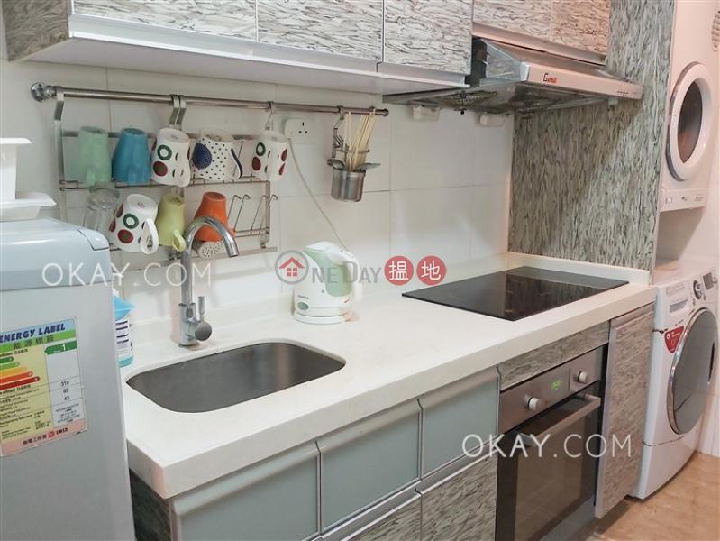 David House   High   Residential   Rental Listings   HK$ 26,000/ month