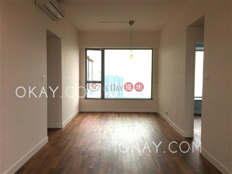 香港搵樓|租樓|二手盤|買樓| 搵地 | 住宅|出租樓盤3房2廁,極高層,可養寵物,露台《柏道2號出租單位》