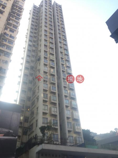 怡富大廈 (Yee Fu Building) 紅磡|搵地(OneDay)(3)