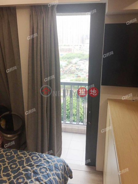 Tower 3B IIIA The Wings | 2 bedroom Low Floor Flat for Sale 19 Tong Yin Street | Sai Kung | Hong Kong | Sales, HK$ 14.28M