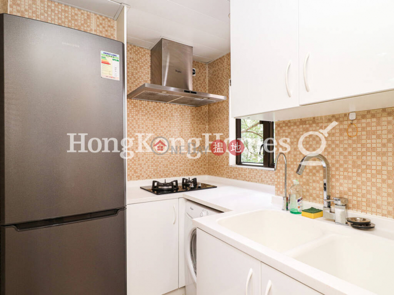 3 Bedroom Family Unit for Rent at Tresend Garden 81 Smithfield | Western District, Hong Kong Rental HK$ 27,000/ month