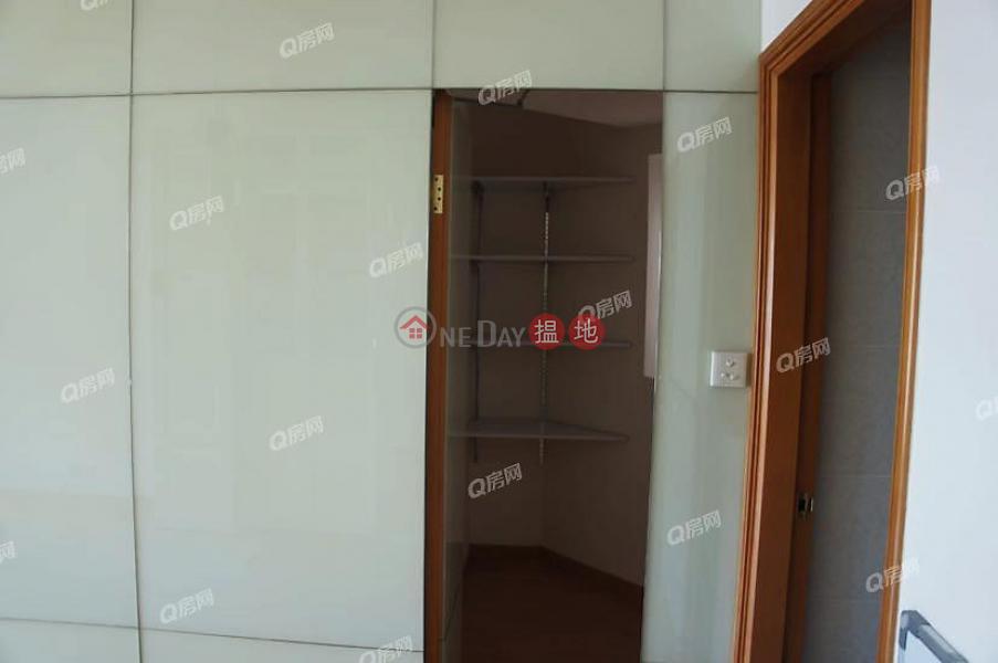 藍灣半島 9座-高層 住宅-出售樓盤-HK$ 950萬