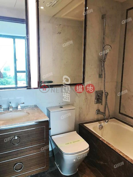 One Homantin | 1 bedroom Low Floor Flat for Sale, 1 Sheung Foo Street | Kowloon City Hong Kong Sales HK$ 9M