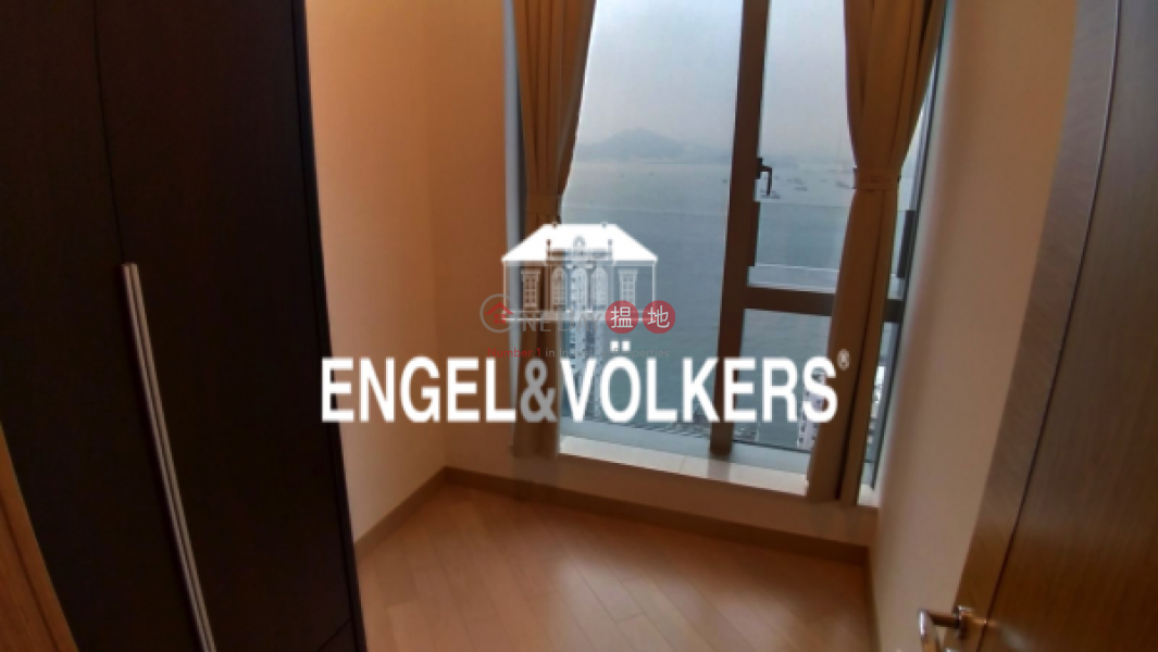 Imperial Kennedy Please Select Residential | Sales Listings | HK$ 26.8M
