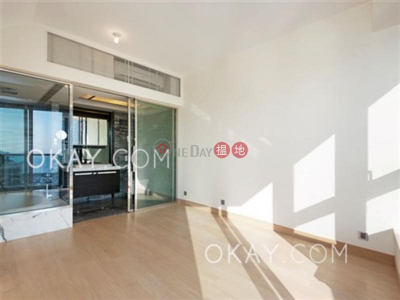 Marinella Tower 9 | High Residential Rental Listings | HK$ 32,000/ month