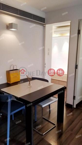 V Happy Valley Low Residential Sales Listings   HK$ 7.7M