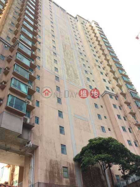 Discovery Bay, Phase 12 Siena Two, Joyful Mansion (Block H3) (Discovery Bay, Phase 12 Siena Two, Joyful Mansion (Block H3)) Discovery Bay|搵地(OneDay)(2)